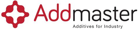 Addmaster UK Limited