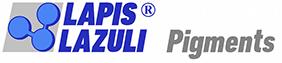 Lapis Lazuli Pigments Co. Ltd.