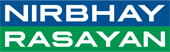 NirbhayRasayanPvt. Ltd.