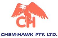 Chem-Hawk Pty Ltd